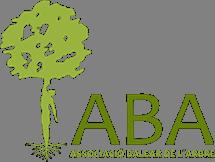 Associació Balear de l'Arbre (ABA)
