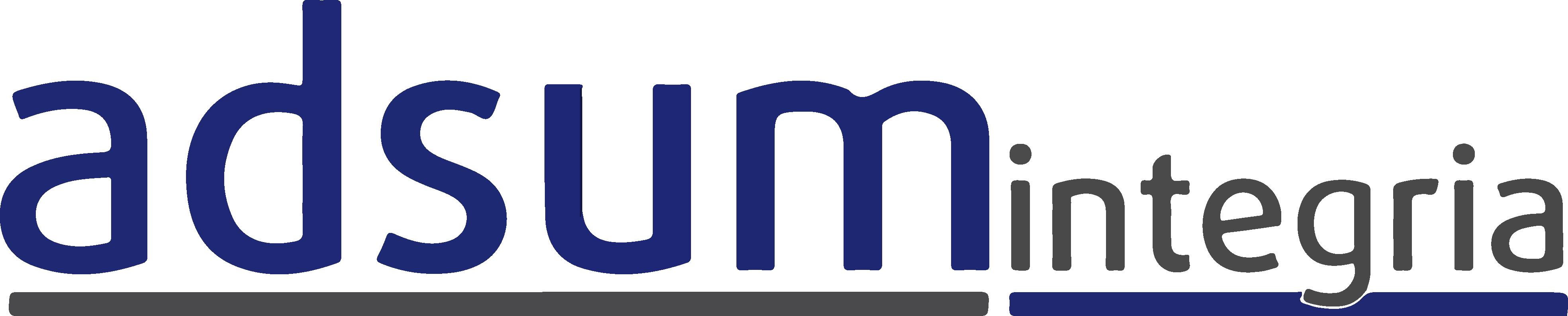 Adsum Integria