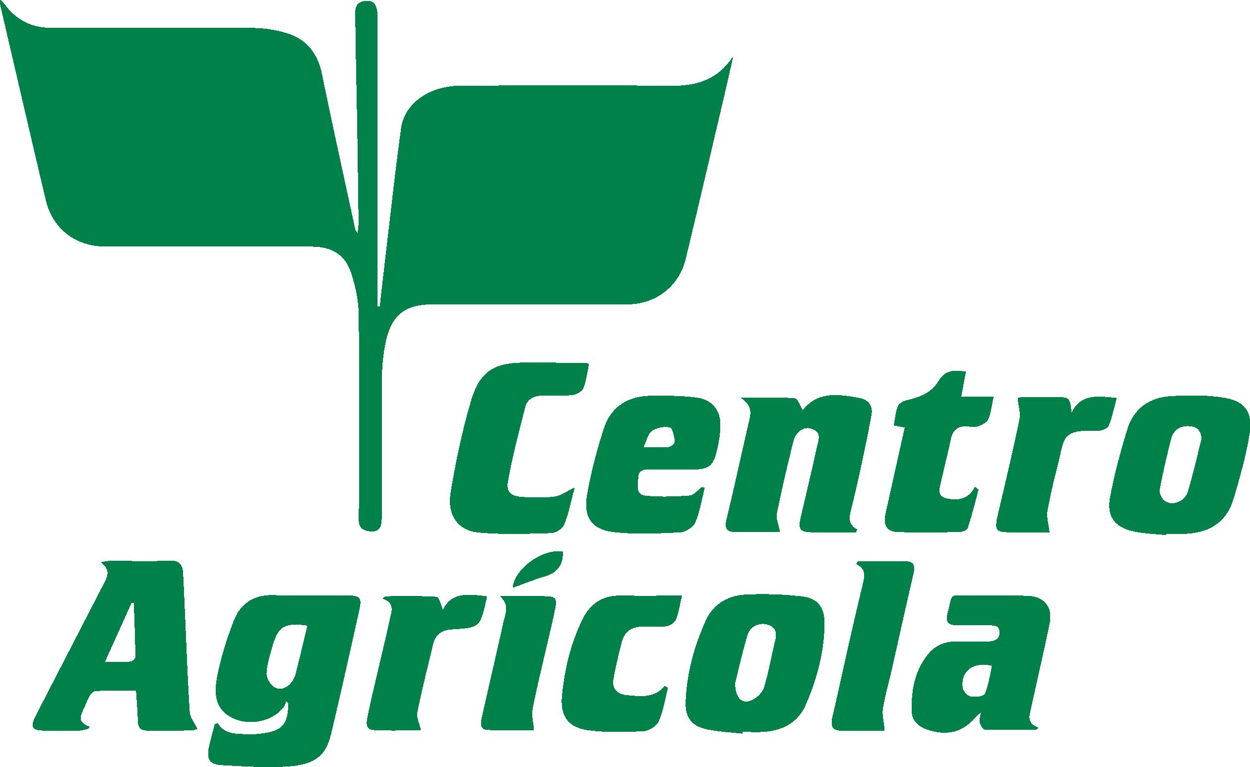 Centro Agrícola