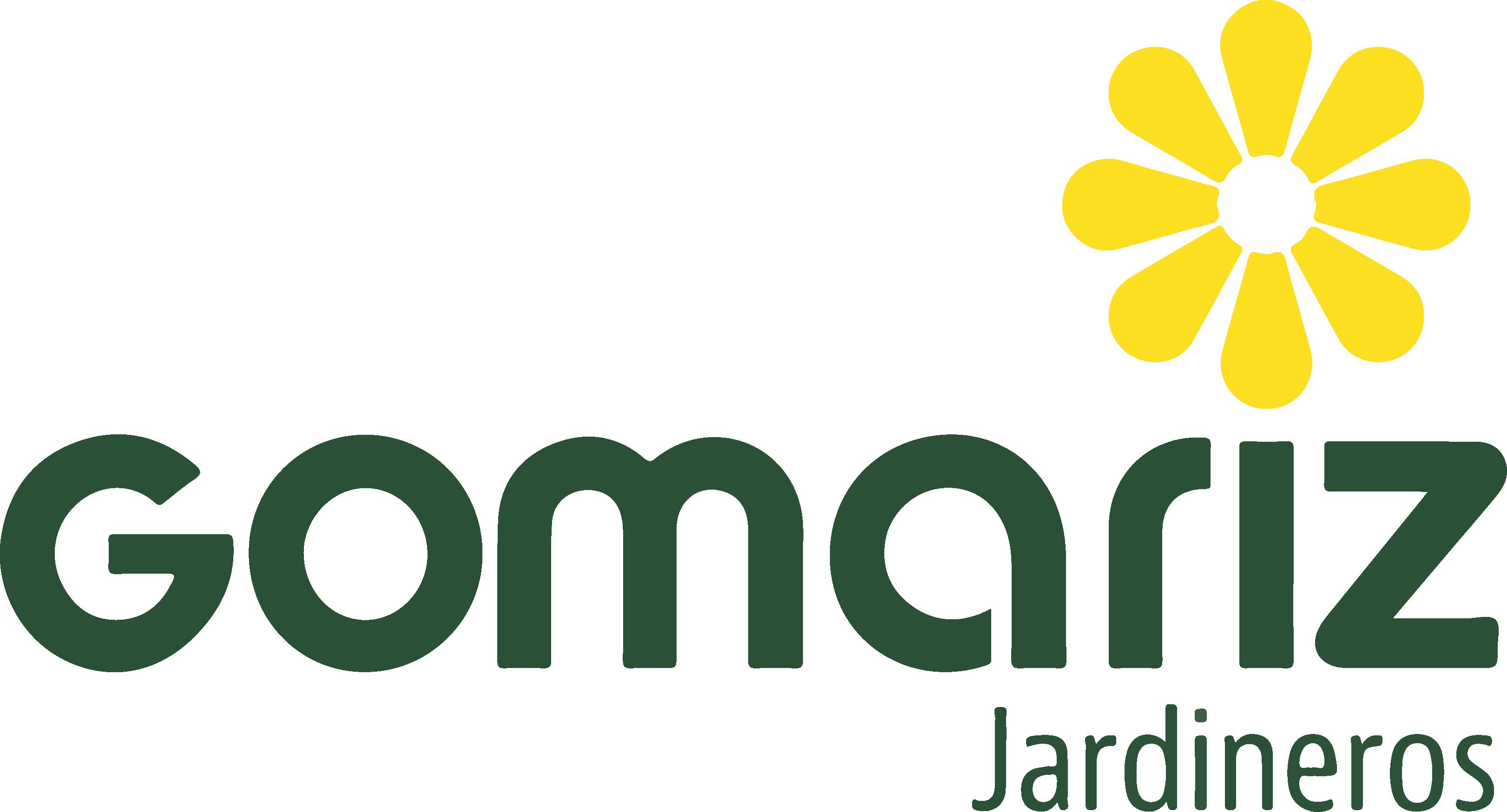 Gomariz Jardineros