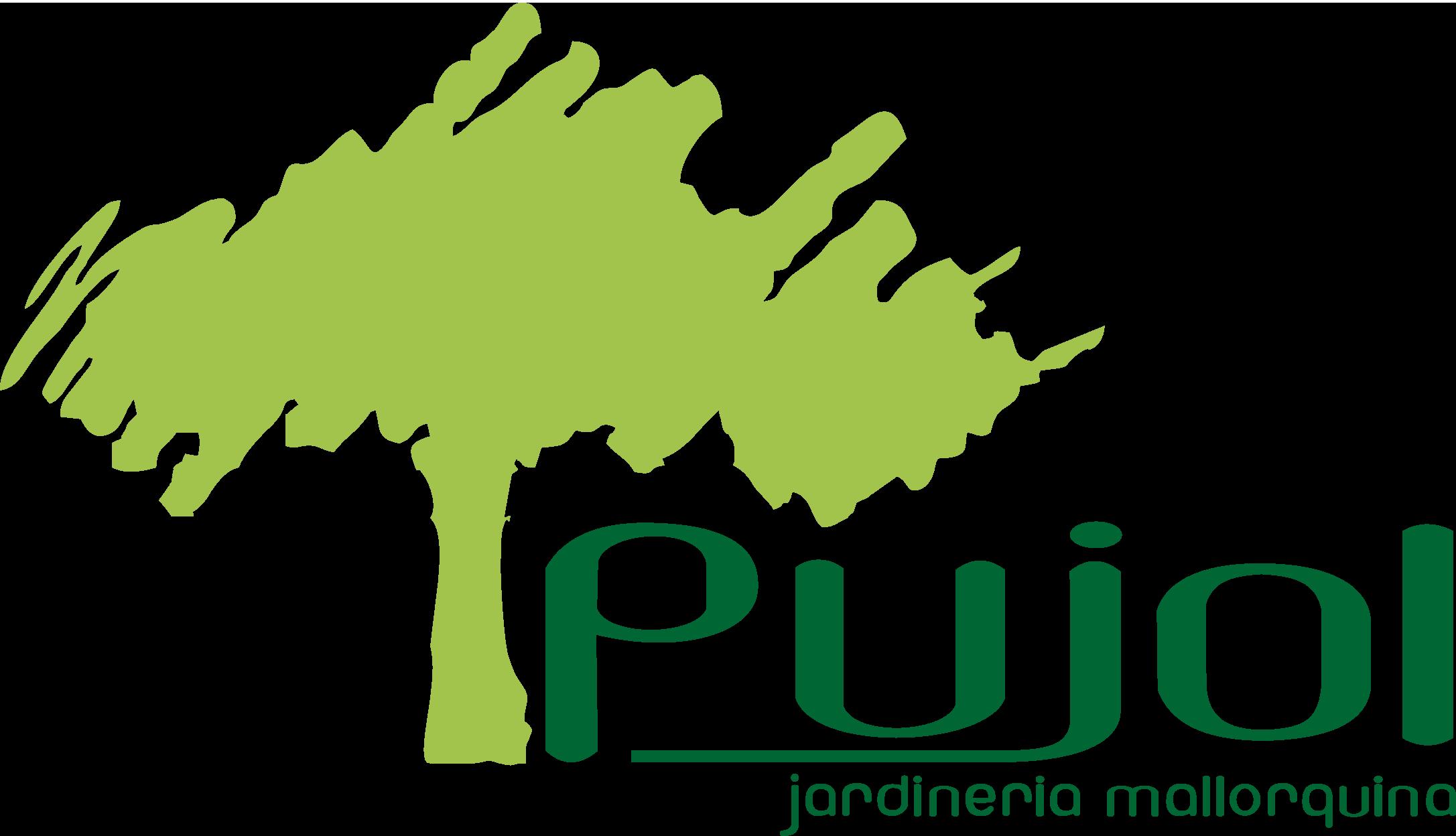 Pujol